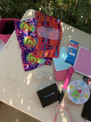 Free stuff for Sale in Rancho Mirage, CA