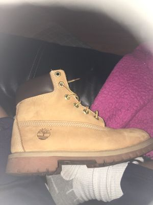 Timberland 6M for Sale in Clovis, CA