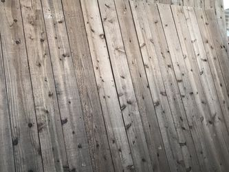 2 Ceder Wood Fence Panel for Sale in Carrollton,  TX