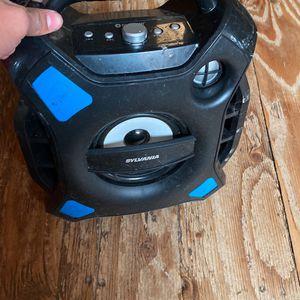 Bluetooth Speaker for Sale in Albuquerque, NM