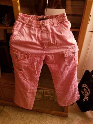 Girls Size 10-12 for Sale in Oak Lawn, IL