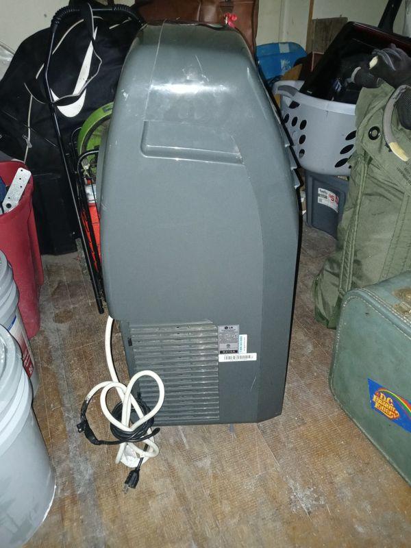 LG indoor AC 12000 BTU