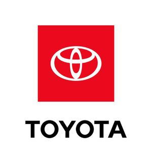 OEM Genuine Toyota Parts (VIN required) for Sale in Montebello, CA