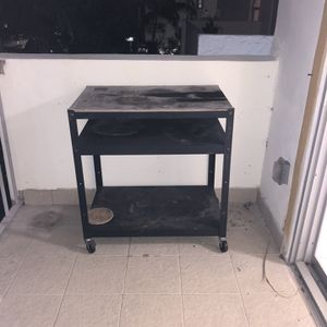 Outdoor / Garage Cart for Sale in Miami, FL