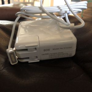 MacBook Ac Charger for Sale in Spanaway, WA