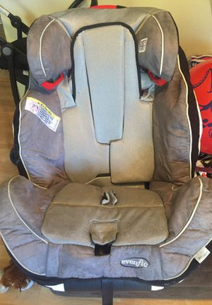 Evenflo Car Seat for Sale in San Diego, CA