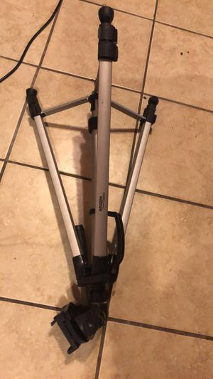Camera tripod for Sale in East Lansing, MI