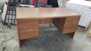 Desk for sale for Sale in Thomasville, NC
