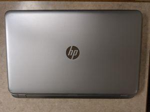 "17"" HP Envy M7 Notebook PC Laptop for Sale in Grand Rapids, MI"