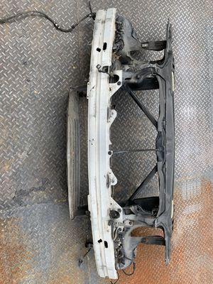 Front frame/bmw 745/ bmw 745 parts/bmw 745 frame for Sale in Woodbridge, VA