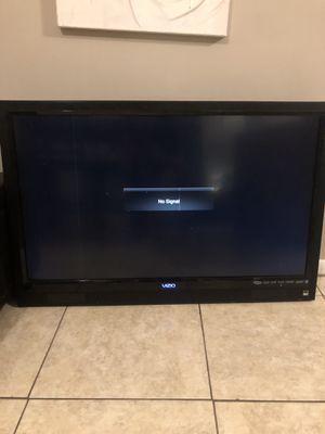 Vizio TV40 inch for Sale in Fort Lauderdale, FL