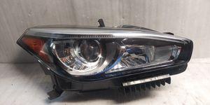 2015 - 2019 INFINITI Q70 headlight for Sale in Compton, CA