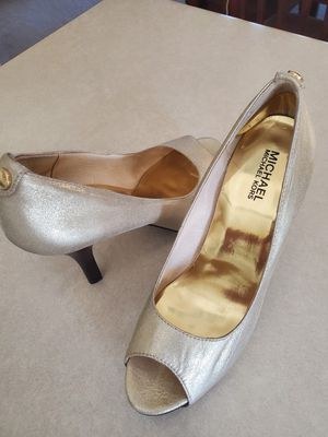 Michael Kors shoes for Sale in Las Vegas, NV