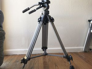 Camera/Video Equipment - GREAT PRICES!! for Sale in Fremont, CA