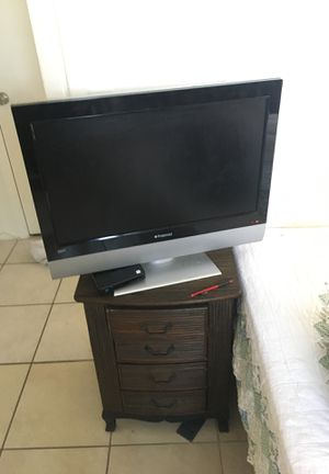 Polaroid tv for Sale in Jupiter, FL