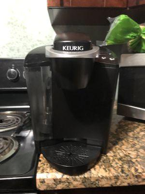Keurig Coffee Maker for Sale in Pembroke Pines, FL