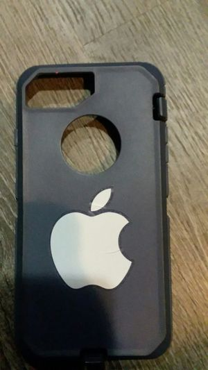 Apple iPhone case for Sale in Essex, MD