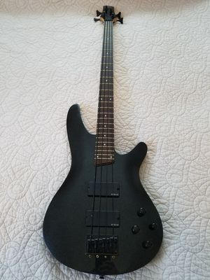Ibanez bass for Sale in Rockville, MD