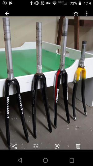 Road Bike Forks for Sale in Milwaukie, OR