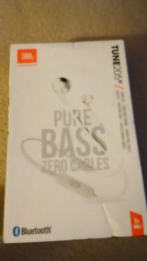 Jbl wireless headphones for Sale in Covina, CA