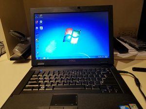 Dell Latitude E5400 ComputerT7250 @2.00GHz 4GB RAM WIN7 for Sale in Plainview, NY