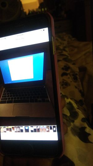 Samsung chromebook 32 gb for Sale in Croydon, PA