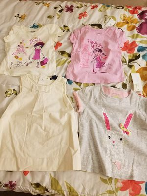 Brand new kids clothes for Sale in Avon, CT