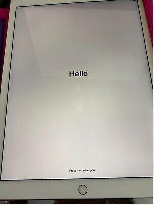 Apple Tablet for Sale in Atlanta, GA