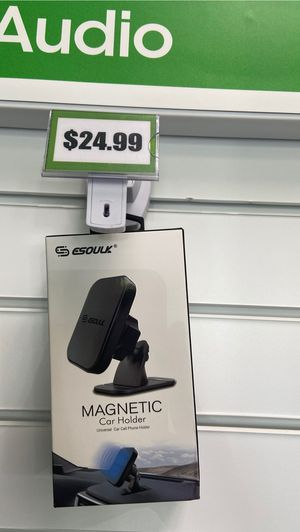 Cell phone holder for Sale in Arroyo Grande, CA