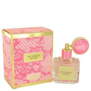 Victoria's Secret Crush Fragrance Spray Eau De Parfum -1.7 Fl Oz-50 ML for Sale in Philadelphia, PA