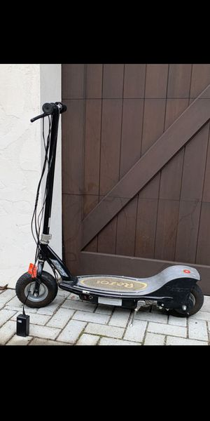 Scooter for Sale in Tacoma, WA