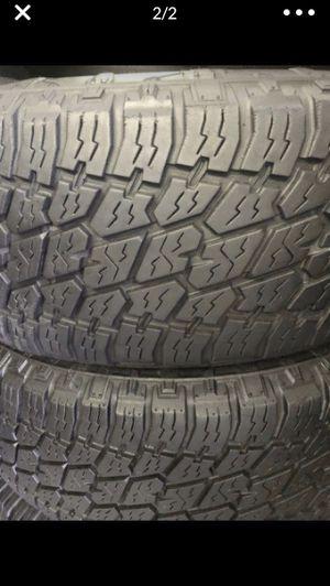 Tires for Sale in Miramar, FL