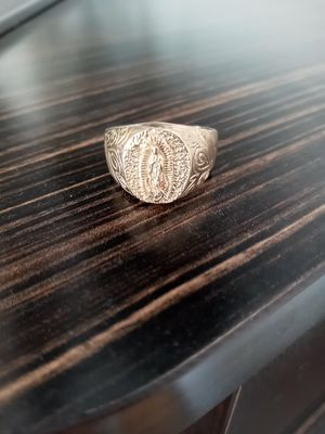 14k ring for Sale in Portland, OR