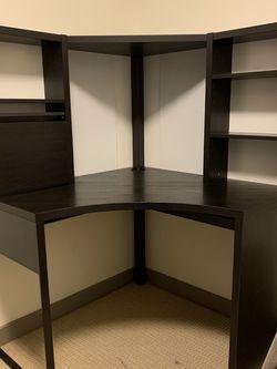 IKEA office desk for Sale in Auburn,  WA