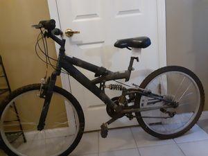 Bike 45 obo for Sale in Berenda, CA