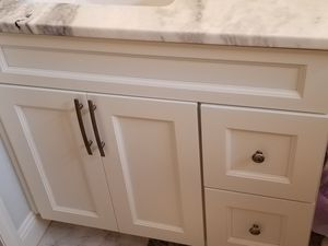 Cabinets for Sale in Tampa, FL
