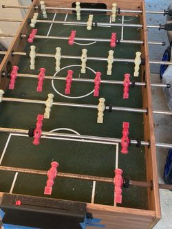 Kids Foosball Table for Sale in Miami,  FL