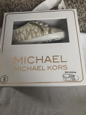 Michael kors for Sale for sale  Ontarioville, IL