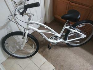 "New bike 20"" for Sale in Highland, CA"