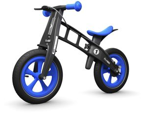 Firstbike balance bike for Sale in South San Francisco, CA
