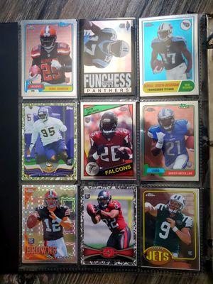 More NFL Rookies for Sale in San Antonio, TX