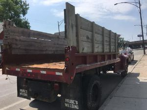 Free quote for Sale in Chicago, IL