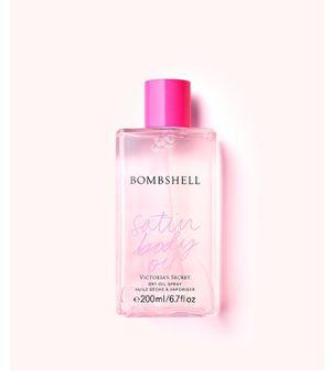 NEW! Victoria's Secret Bombshell Dry Oil Spray for Sale in Phoenix, AZ