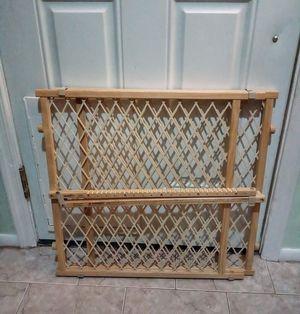 Baby Gate for Sale in Phoenix, AZ