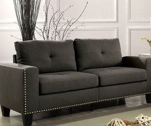 Compact Comfy Sofa for Sale in Littleton,  CO