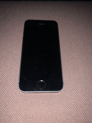 iPhone 5 for Sale in Oceanside, CA