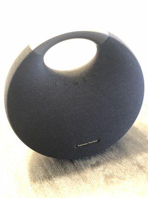 NEW Harmon Kardon Onyx Studio 6 Speaker for Sale in Oceanside, CA