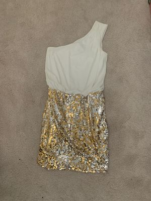 Short dress for Sale in Fairfax Station, VA