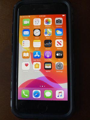 iPhone 7 128GB for Sale in Alexandria, VA