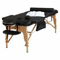 Massage table for Sale in Springfield, OR